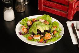 Hakuna Salad