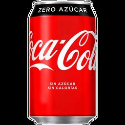 Bebidas (330 ml)