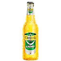 Cristal Light