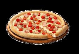 Pizza Italiana (Mediana)