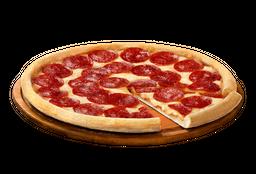 Pizza American Pepperoni (Mediana)