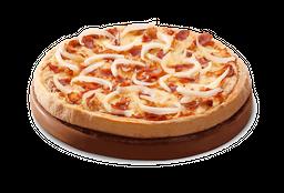 Pizza Texana (Familiar)