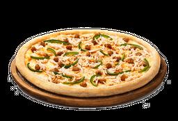 Pizza Campestre (Mediana)
