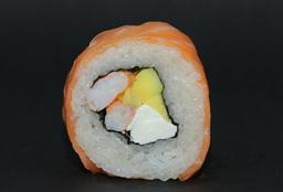 Sakebi Roll