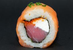 Maguro Sake
