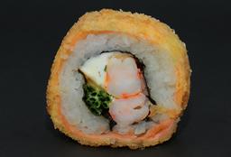 Kamesake Roll