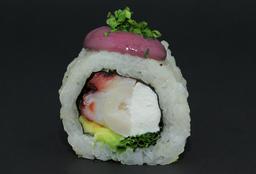 Oliva Roll