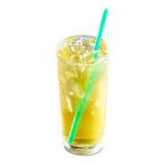 Iced Shaken Tea