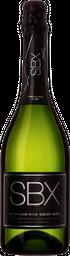Sbx Demi Sec  Botella 750 cc.