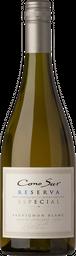 Cono Sur Reserva Especial Sauvignon Blanc 2017 Botella 750 cc.