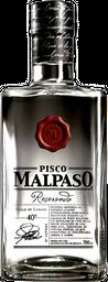 Mal Paso Ícono 40° Botella 700 cc.