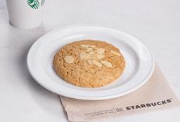 Cookie Manjar