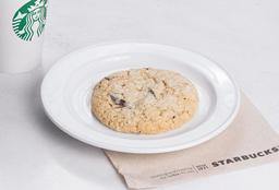 Cookie Chips de Chocolate