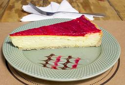 Cheesecake Trozo
