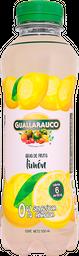 Agua Limon Guallarauco 500ml