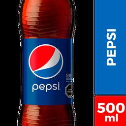 Pepsi Bebida