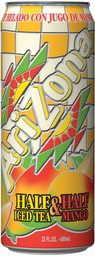 Iced Tea Arizona Mango 680mL