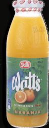 Nectar Naranja Watts Jugo 300cc