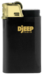 Encendedor Djeep