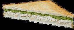 Sandwich Miga Ave Palta