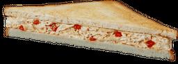 Sandwich Miga Ave Pimentón