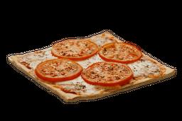 Pizza Margarita (Mozzarella Y Tomate)