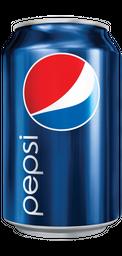 Pepsi Cola Normal