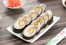 Katsu Maki Roll