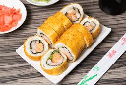 Shizu Roll
