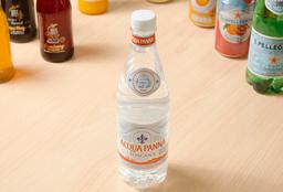 Agua Panna Pellegrino Sin Gas 500 ml
