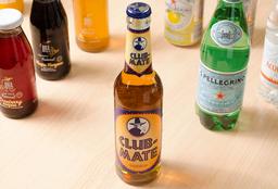 Bebida Club Matte 330 ml