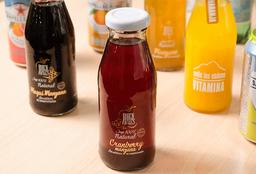 Jugo De Fruta Natural 250 ml