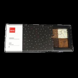 Caja Tabletten - 8 unidades