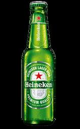 Heineken 330 Cc