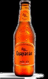 Guayacán Pale Ale
