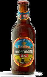 Kunstmann Trigo