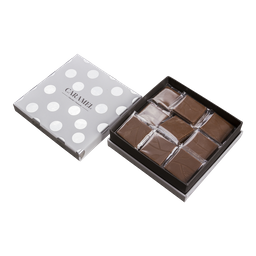 Caja 27 tabletas 5 gr puro