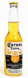 Cerveza Corona Extra 350 ml