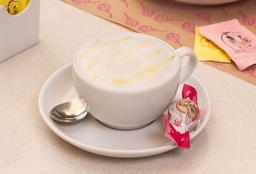Café de la Rosa