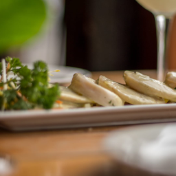 Locos Salsa Verde