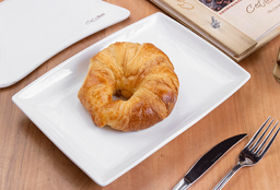 Croissant (Variedad)