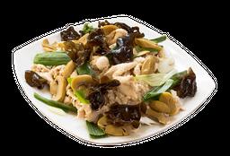 Pollo Chung San