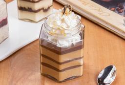 Crème du Piemont