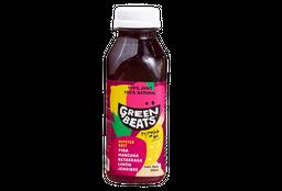 Jugo Green Beats 330 ml (Hipster Beet)