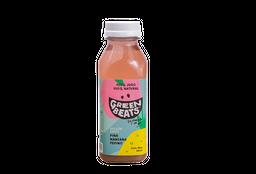 Jugo Green Beats 330 ml (Mellos Swift)