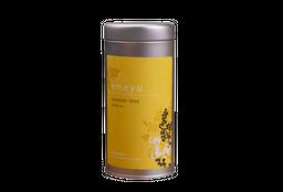 Summer Mint (té de hierbas)