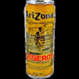 Energi de Arizona