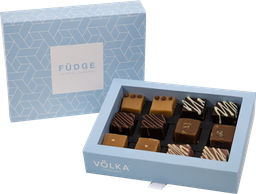 Fudge, 264g