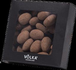 Cocoa Almonds, 125g