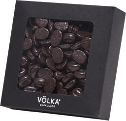 Coffee Beans, 110g